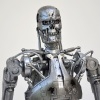 robot - small