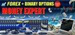 Money Expert - mini