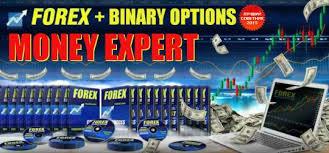 Money Expert