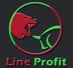 LineProfit