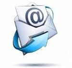 Настройка уведомлений МТ4 на почту