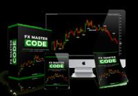 Fx-Master-Code